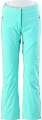 Spyder Traveler Tailored Fit Pant - Women's