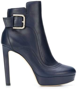 Jimmy Choo Britney 115 boots