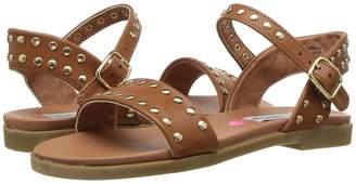 Steve Madden Jdonndis Girl's Shoes