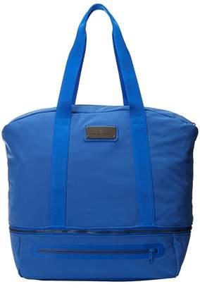 adidas by Stella McCartney Iconic Big Tote Handbags