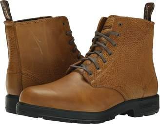 Blundstone BL1453 Work Boots