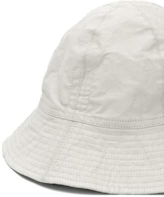 8dba2cebf7551 Rick Owens Hats For Men - ShopStyle Canada