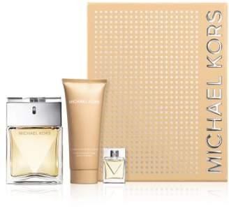 Michael Kors Eau de Parfum Set
