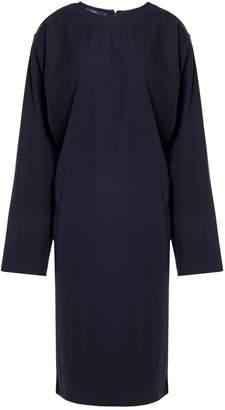 Sofie D'hoore Knee-length dresses