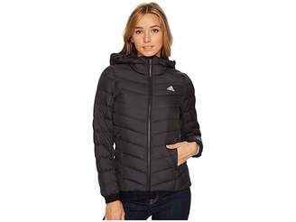 adidas Outdoor Climawarm(r) Nuvic Jacket