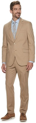 Kroon Men's Modern-Fit Suit