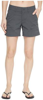 Columbia Silver Ridge Stretch Shorts II Women's Shorts