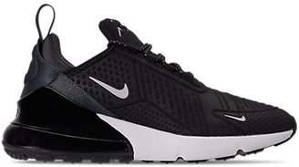 Nike 270 SE Black Summit White (W)