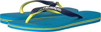 Havaianas Men's Brazil Mix Sandal