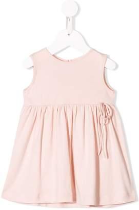 Douuod Kids flared dress