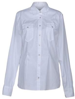 Original Vintage Style AUTHENTIC Shirt