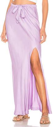 Cali Dreaming Boheme Skirt