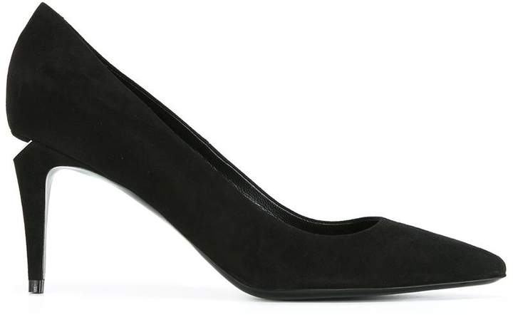 Alexander Wang 'Trista' pumps