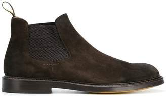 Doucal's Chelsea boots