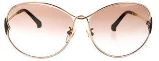b21994c5b94 Louis Vuitton Women s Sunglasses - ShopStyle