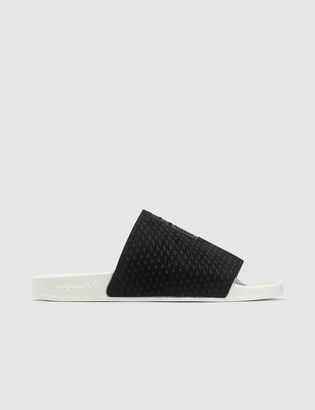 adidas Adilette Luxe Slides