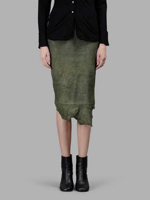 M-Ojo Risin' M-ojo Risin' Skirts