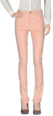 Vero Moda Casual trouser