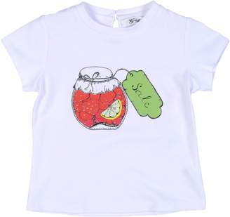 Gaialuna T-shirts - Item 37938322HF