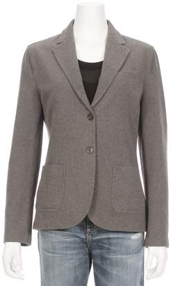 1901 CIRCOLO Slim Fleece Blazer