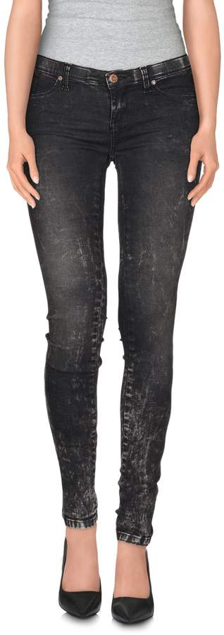 JEANSMAKERS Jeans