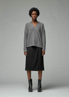 Totokaelo Archive Sabina Hooded Sweater