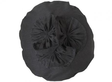 Looolo Can Can Linen Cushion
