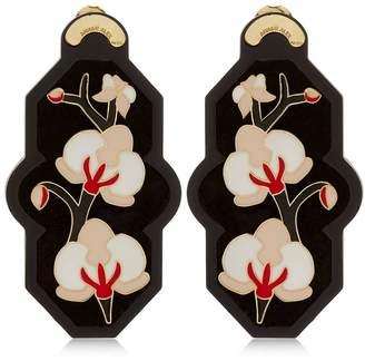 Brasile Earrings