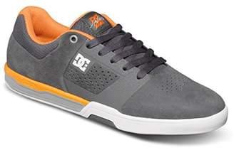 DC Men's Cole Lite 2 Skate Shoe