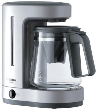 ZojirushiZojirushi Zutto 5-Cup Coffee Maker