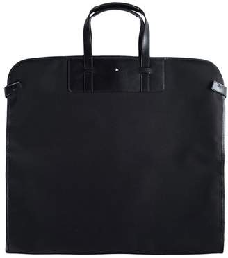 Montblanc Garment bag
