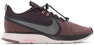 62b5c40936bf Nike Zoom Running Shoes For Women - ShopStyle UK