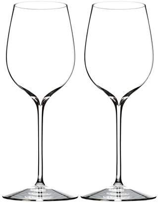 Waterford Elegance Pinot Noir Wine Glasses (Set of 2)