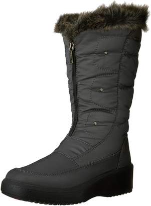 Pajar Canada Women's Louise Snow Boots