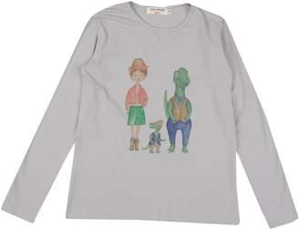 Nice Things T-shirts - Item 37923795WJ