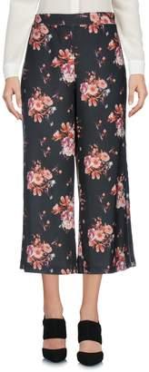 No-Nà 3/4-length shorts