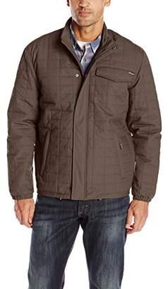 Wrangler Men's Chore Jacket