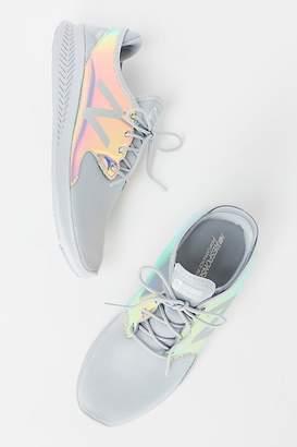 New Balance Fuelcore Running Sneaker