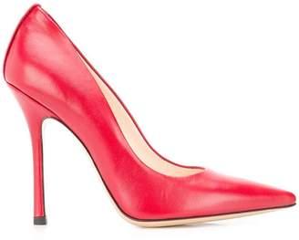 Marc Ellis stiletto pumps