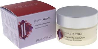 June Jacobs 2Oz Brightening Moisturizer