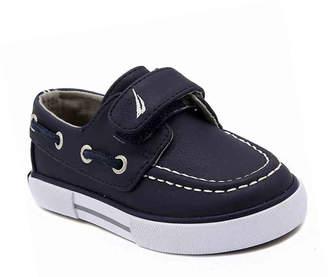 Nautica Little River Toddler Boat Shoe - Boy's