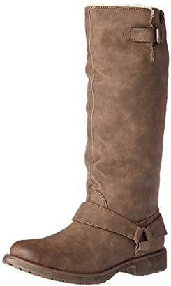Roxy Women's Montes Winter Boot