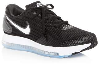 Nike Women's Zoom All Out Lace Up Sneakers
