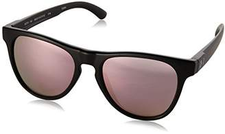 Under Armour Round Sunglasses