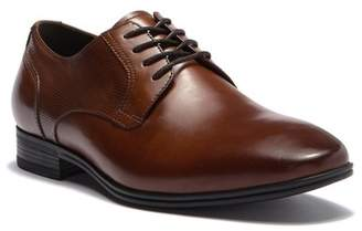 Kenneth Cole Reaction Min Perforated Oxford