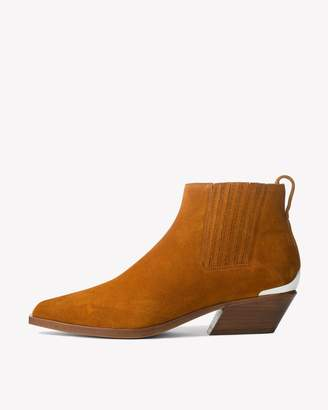 Rag & Bone Westin boot