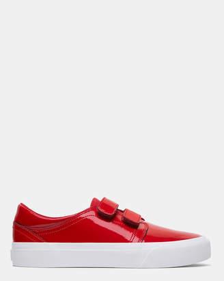 DC Womens Trase V SE Shoe