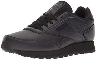 Reebok Baby Classic Harman Run Kids Sneaker
