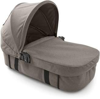 Baby Jogger City Select(R) LUX Pram Kit