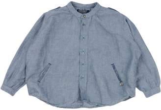 Scotch R'Belle Shirts - Item 38610955RS